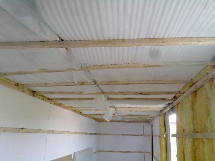 Isolant ursa xps hr devis appartement alpes de haute for Isolation exterieur xps