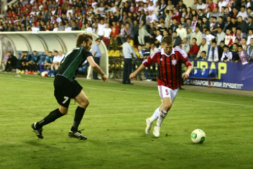 играть футбол онлайн без регистрации