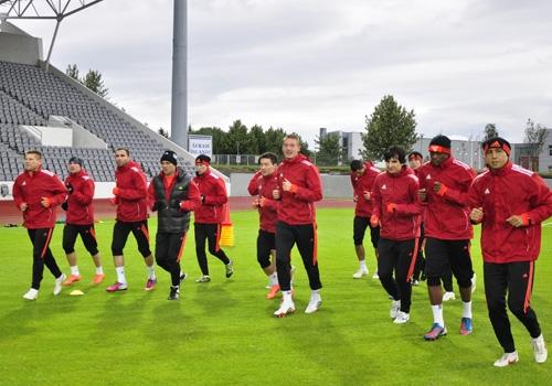 женская футбольная команда германии ajnj