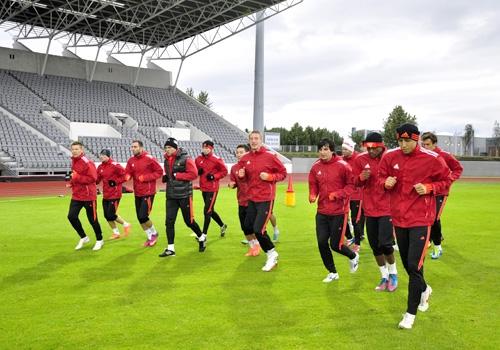 спорт экспресс футбол россии премьер лига тестовые он лайн трансляции
