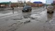 Улица Заводская.
