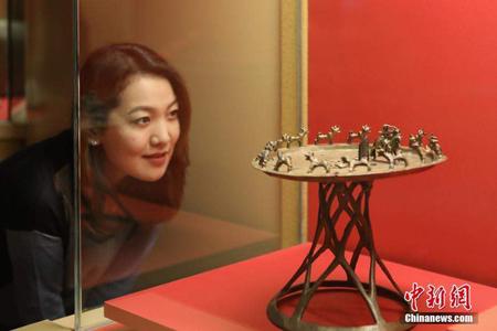 Как бесплатно учиться, найти работу и себя в чужой стране - жизнь в Китае глазами актюбинки Айгерим Данабековой