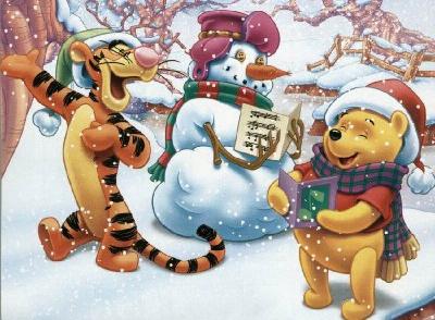 Новый год 2010: как встретить год тигра и чего ждать?