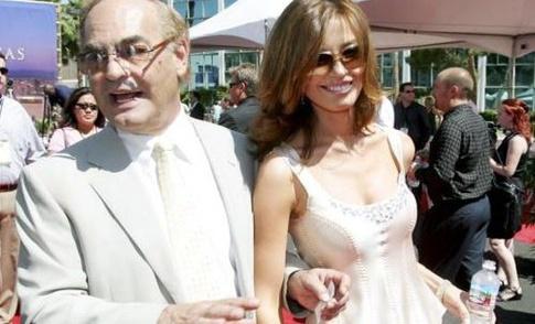 Мисс Украина Вселенная Александра Николаенко ждет ребенка ...  Александра Николаенко Беременна