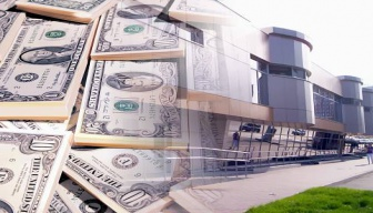 Недвижимость и инвестиции