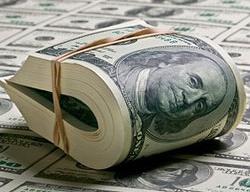 Курс доллара в омске