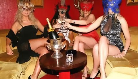 Свежие заявления проституток на кутузовском москва
