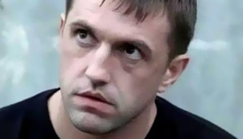 Фила из бригады актер степнов ранетки актеры