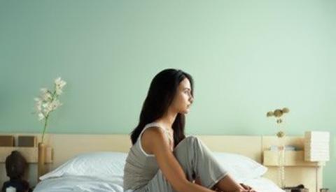Кз одинокие женщины для секса