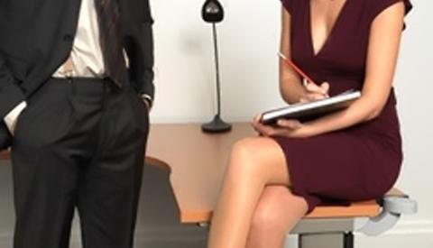 Голые девушки секс фото и порно фото ежедневно