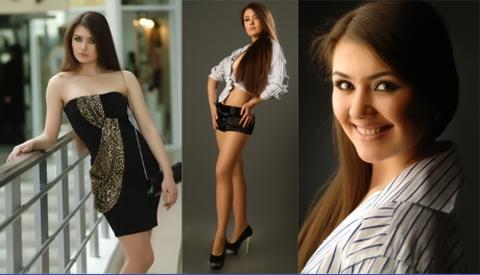На конкурсе Мисс Мира Азия-2011, финал которого состоится в Сеу