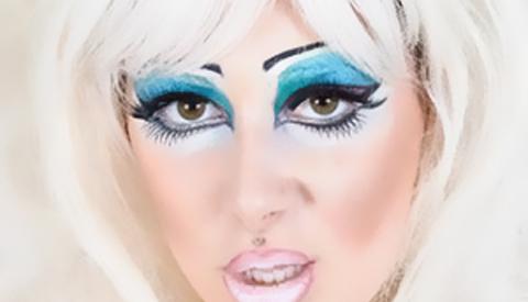 Стать трансвеститом