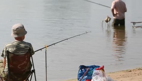 О запрете на рыбалку в севастополе