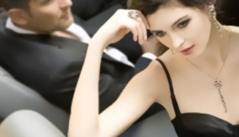 анкеты итальянских мужчин агенство знакомств