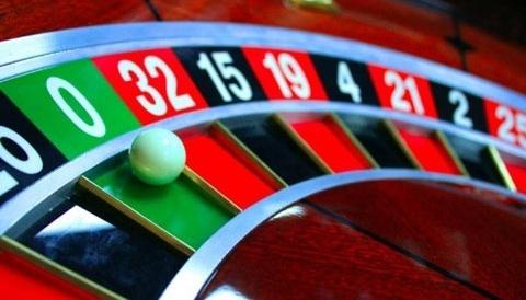Онлайн казино с MasterCard — какие казино работают с