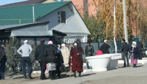 Стоматологическая клиника г.владимир у золотых ворот