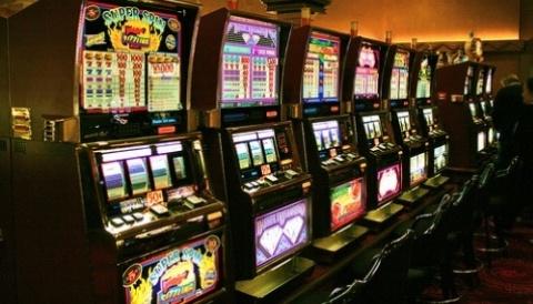 Казино в актобе игровые автоматы мега джек играть б