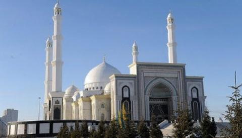 Холмские новости в сахалинской области