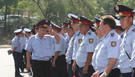 мвд славутоводов сотрудникам когда казахстана будет зарплаты