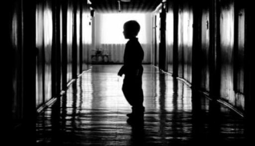 В Акмолинской области подозревают в изнасиловании пятилетней девочки гражданина Монголии