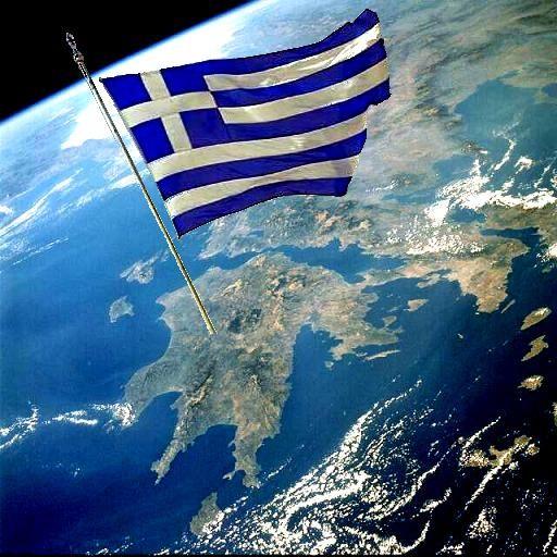 Открытки день независимости греции, космонавтики объемная открытки