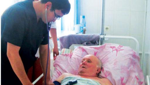 Каким постановлением руководствуются соцслужбы при расчете льгот ветеранам труда в саратовской обл