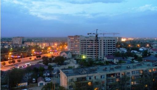 Каталог всех проституток-индивидуалок города