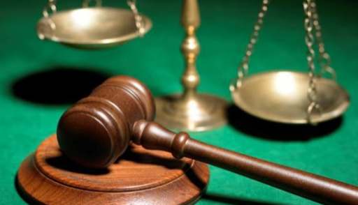 Эффективность работы судебной системы повысит внедрение медиации