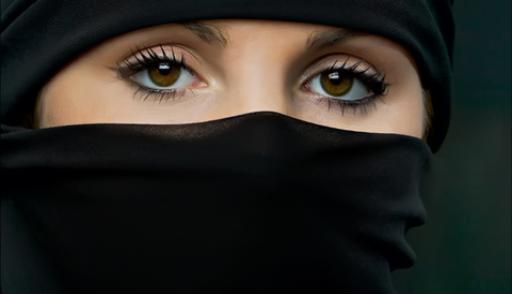 Турецкие девушки в хиджабе фото смотреть