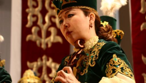 казахстан чимкент поиск людей знакомых