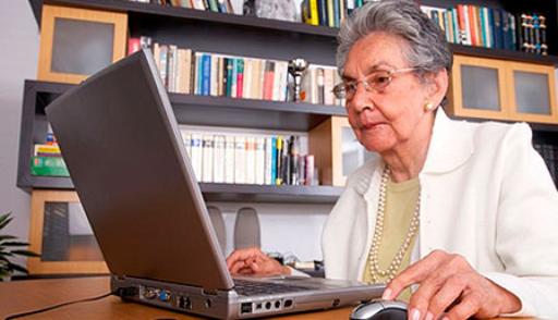 Положена ли единовременная выплата пенсионерам из накопительной части пенсии