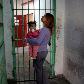 Беременна в 16 тюрьма 30