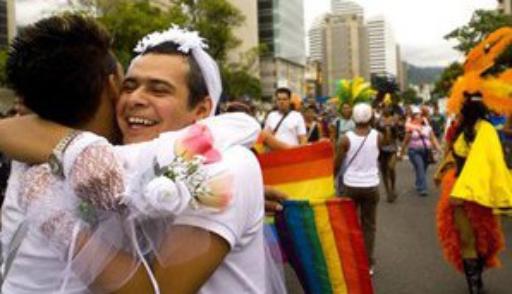 О запрете пропоганды гомосексуализиа на территори казахстан