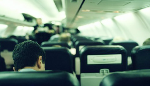 В США на борт самолетов разрешили проносить ножи: В мире. Марадона возгл..