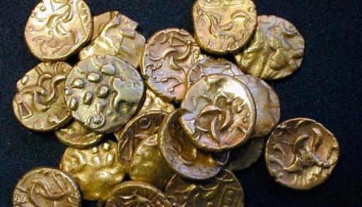 Древние монеты картинки скупка монет в украине дорого