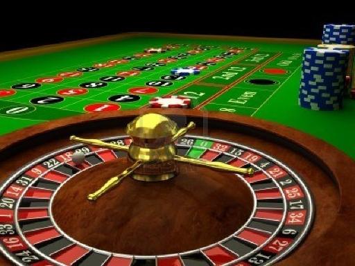 онлайн казино 2014