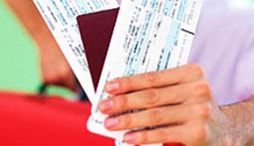 Билеты на самолет казахстанский самолет симферополь-москва расписание цена билета