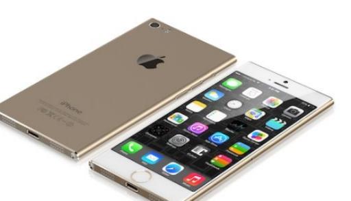 Купить китайский айфон казахстане айфон 7 плюс купить в москве ростест