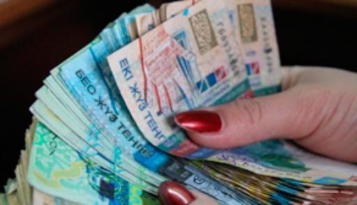 Кредит наличными до 220 00 грн Частный кредитор