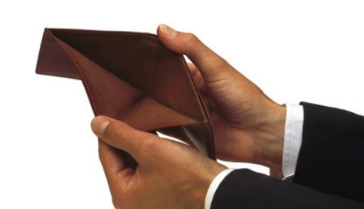 Деньги в кредит актобе