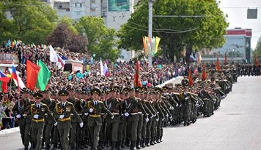 как познакомиться с военным казахстана