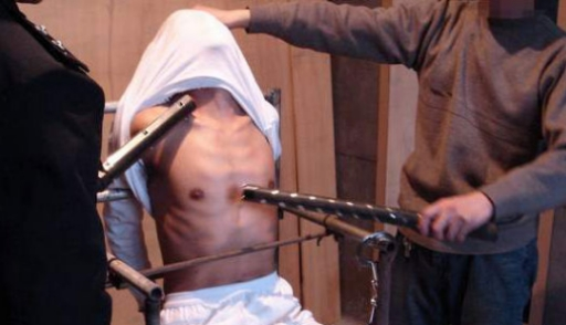 Более 80 казахстанских полицейских осудили за пытки