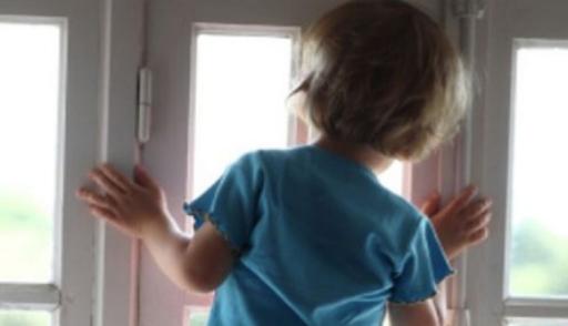 Расписание врачей в детской поликлинике 1 ангарск