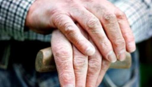Перечень документов для оформления пенсии ветерана боевых действий