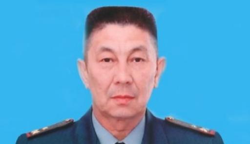 ВАктобе вынесли вердикт экс-руководителю Департамента поделам обороны