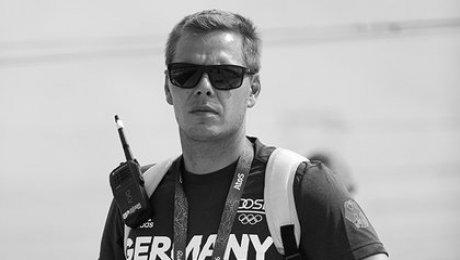 Штефан Хенце - полная биография