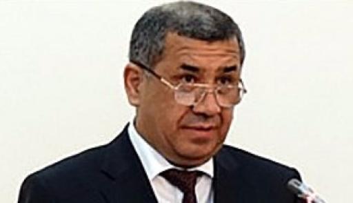 Председатель сената Нигматулла Юлдашев стал временно исполняющим обязанности президента Узбекистана