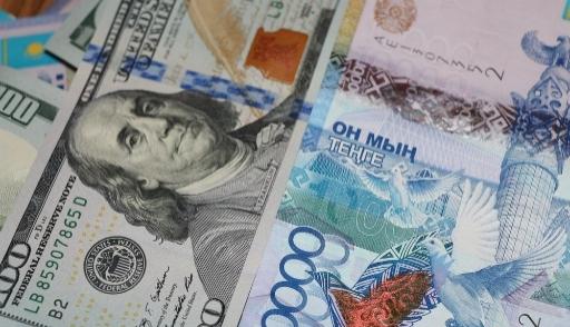Курс лоллара вКазахстане несколько вырос - 331,97 тенге