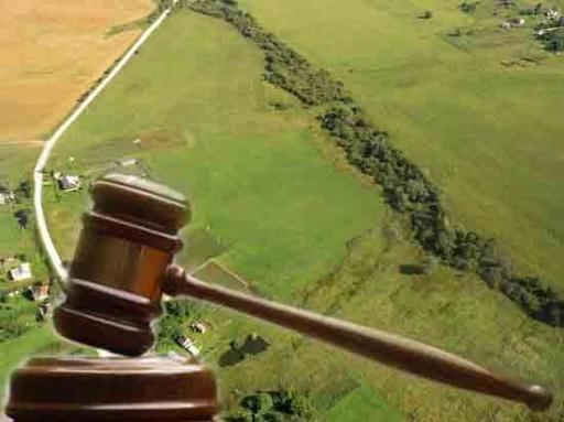 правовые основы по защите интересов потребителей