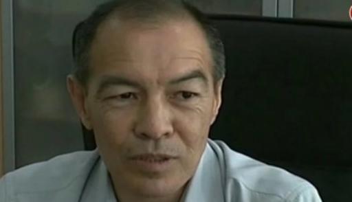 ВКазахстане запопытку госпереворота бизнесмен получил 21 год тюрьмы